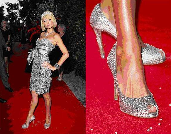 timeless design f6942 9de32 Scarpe Le Silla : lusso e femminilità Made in Italy