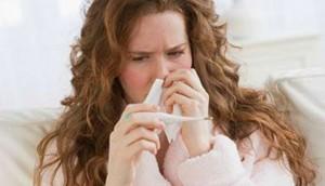 20121224_influenza-stagionale-italiani.jpg